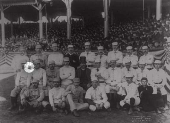 boston-beaneaters-middle-finger-1