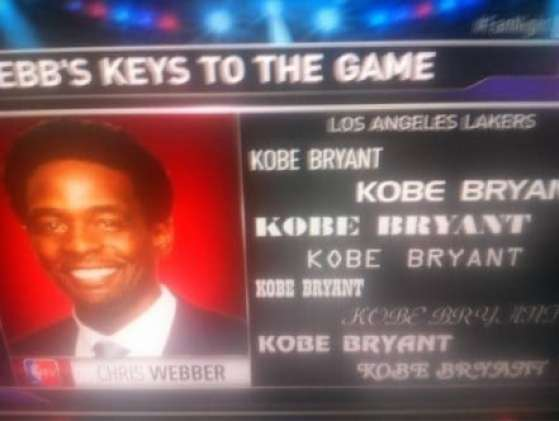chris-webber-kobe