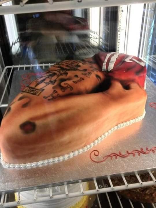 colin-kaepernick-arm-cake