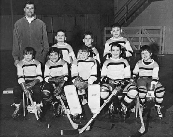 harbaugh-brothers-hockey