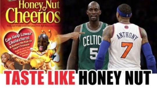 kg-carmelo-honey-nut