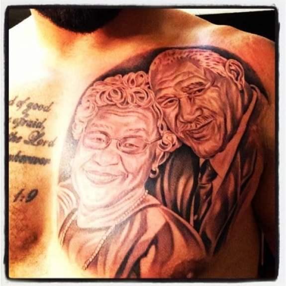 matt-kemp-grandparent-tattoo