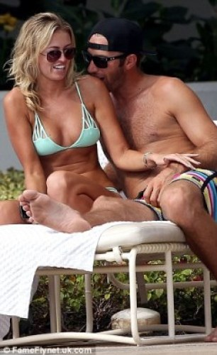 paulina-gretzky-dustin-johnson-3