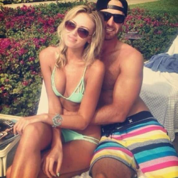 paulina-gretzky-dustin-johnson-7