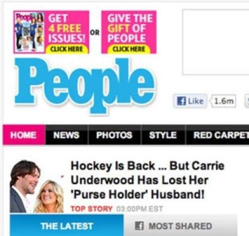 people-nhl-lockout-1