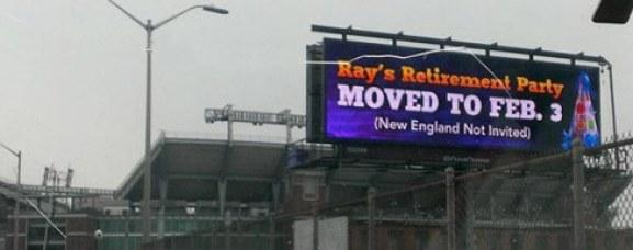 ray-lewis-baltimore-billboard