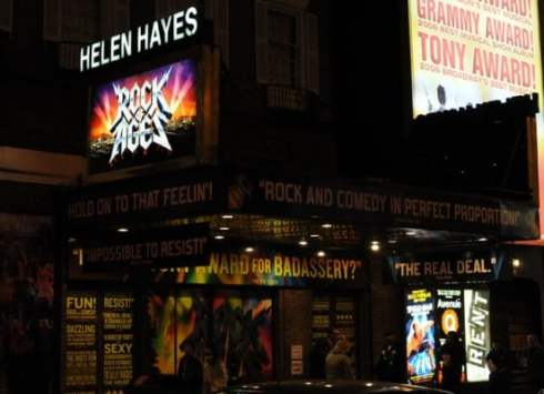 rock_of_ages_helen_hayes