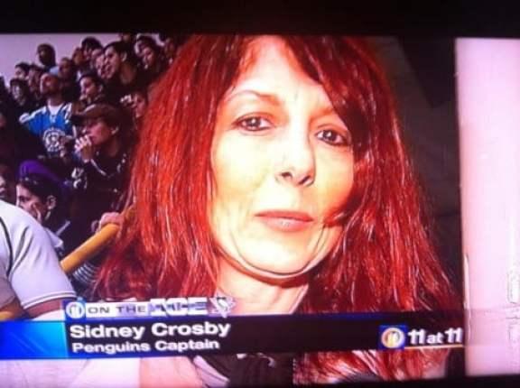 sidney-crosby-screengrab