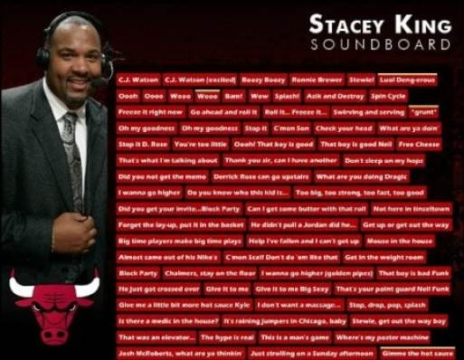 chicago-bulls-stacey-king-soundboard