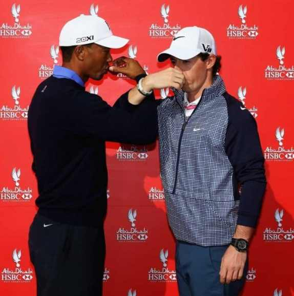tiger-rory-cheers-2