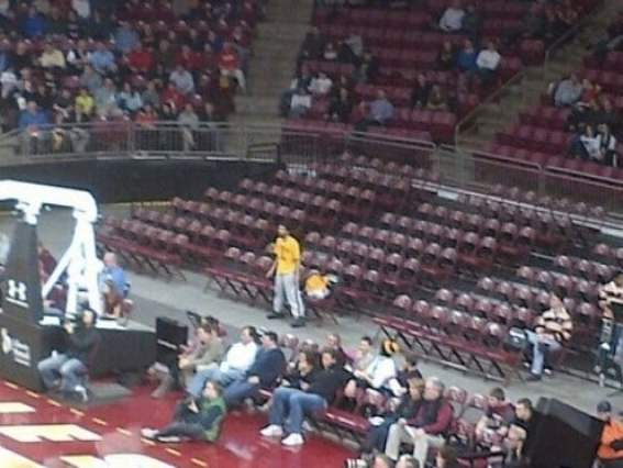 Boston-College-Student-Section
