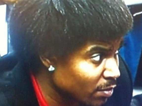 andrew-bynum-hair