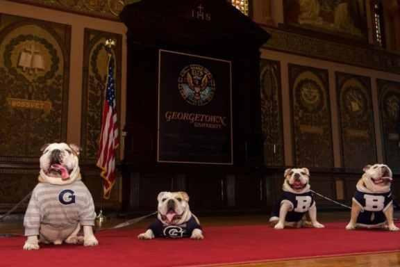 georgia-bulldogs-butler-bulldogs-1