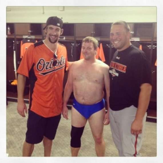 michael-phelps-baltimore-orioles-nightmare-fuel
