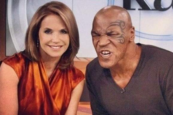 mike-tyson-katie-couric