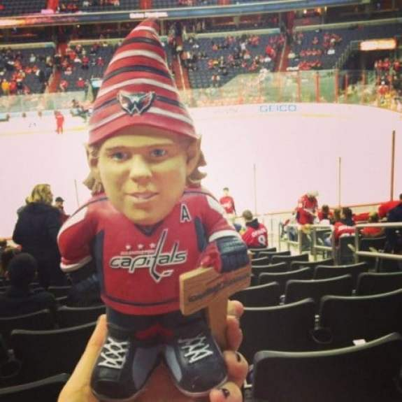 nicklas-backstrom-garden-gnome-5