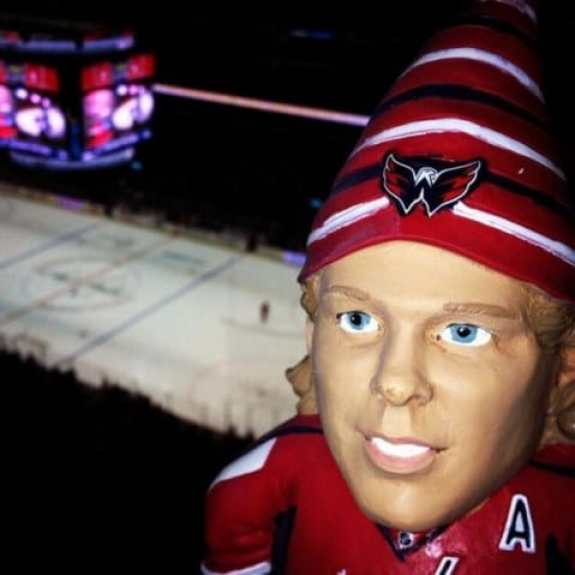 nicklas-backstrom-garden-gnome-6