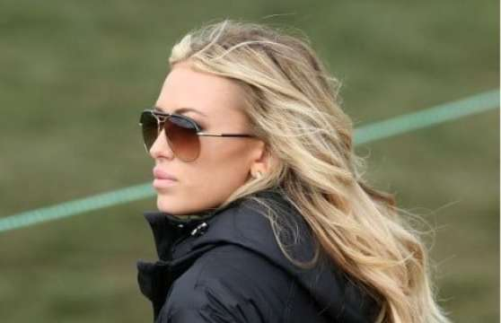 paulina-gretzky-pebble-beach-1