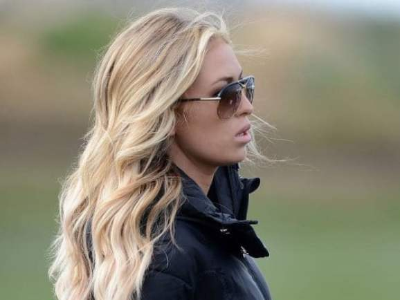 paulina-gretzky-pebble-beach-2