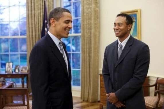 president-barack-obama-tiger-woods