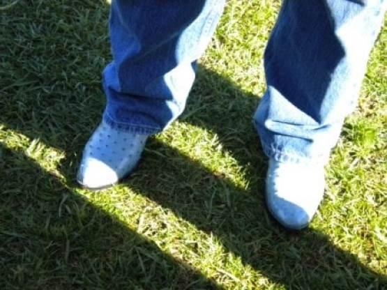 roger-clemens-cowboy-boots