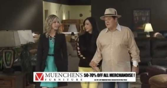 pete-rose-television-commercial