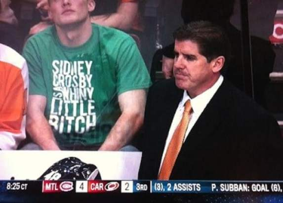 sidney-crosby-is-a-whiny-little-bitch-t-shirt