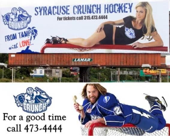 syracuse-crunch-billboards-2