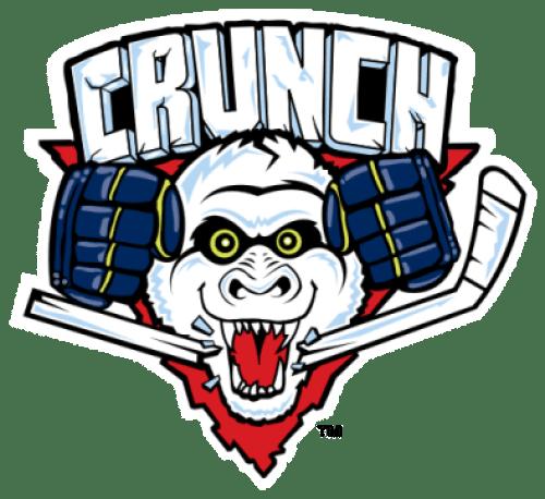 syracuse-crunch-logo