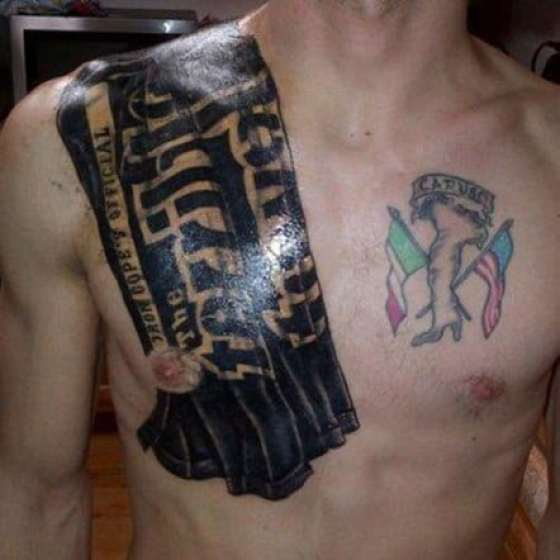 terrible-towel-tattoo-steelers