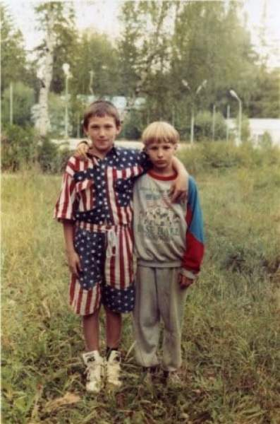 alexander-ovechkin-united-states-flag-outfit-3