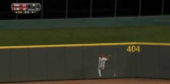 ben-revere-missed-catch