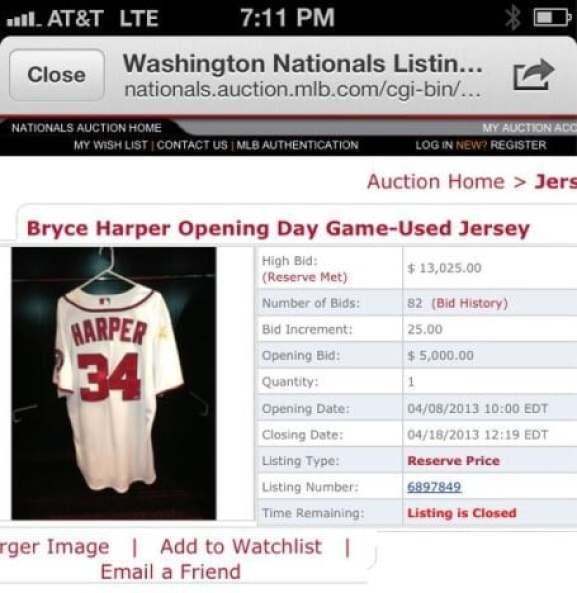 bryce-harper-jersey-auction