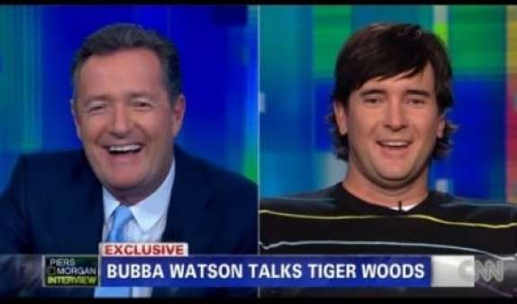 bubba-watson-piers-morgan