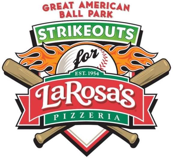 cincinnati-reds-larosas-pizza-strikeouts