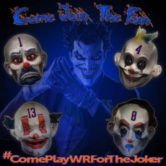 joker-joker-phillips