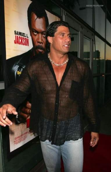 jose-canseco-mesh-shirt