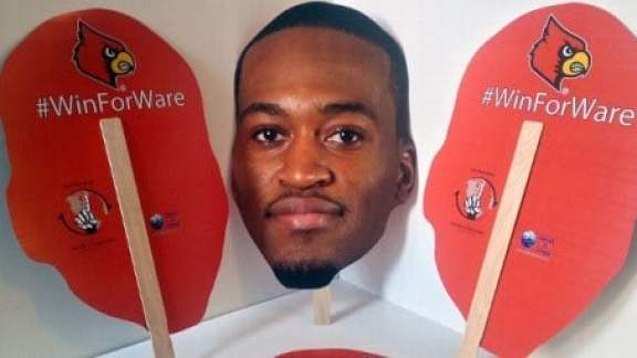 kevin-ware-head-signs