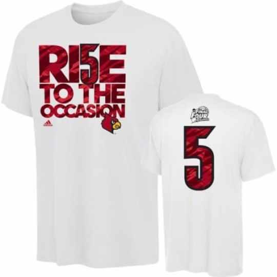 kevin-ware-louisville-cardinals-shirt