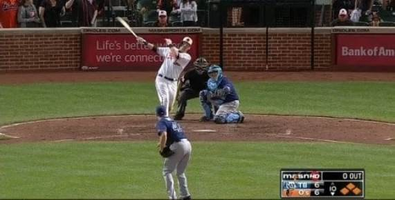 matt-wieters-grand-slam