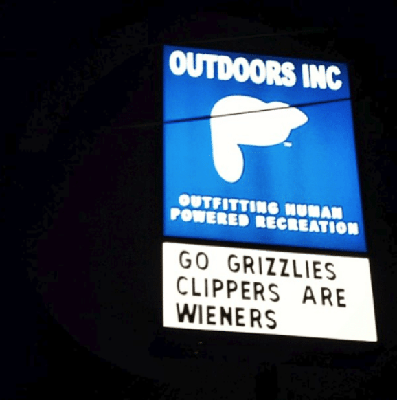 memphis-grizzlies-los-angeles-clippers-wieners