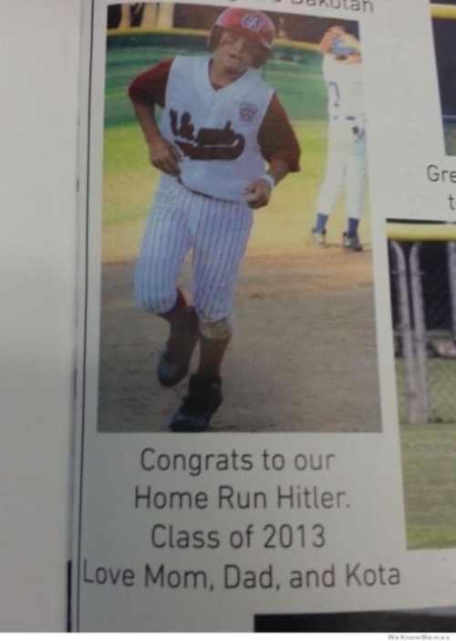 home-run-hitler-error