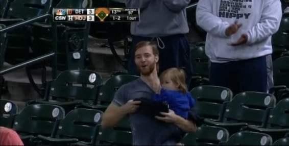 houston-astros-baseball-catch-baby