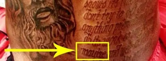 kevin-durant-back-tattoo-spelling-error