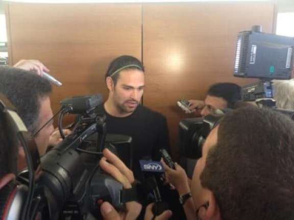mark-sanchez-headband-2