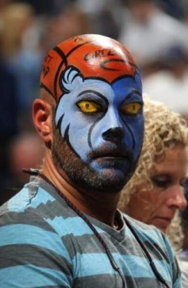 memphis-grizzlies-fan-nightmare-fuel