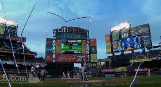new-york-mets-ceremonial-first-pitch