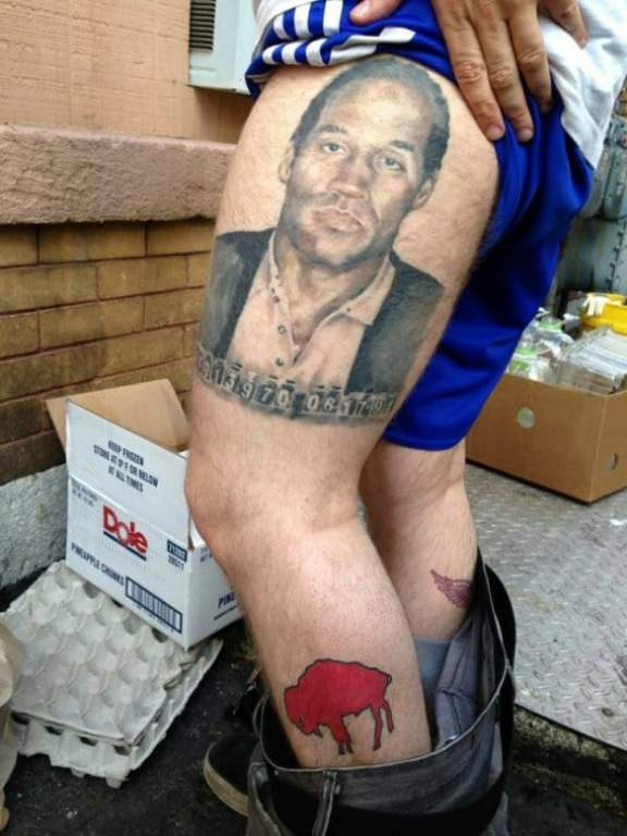 o-j-simpson-tattoo