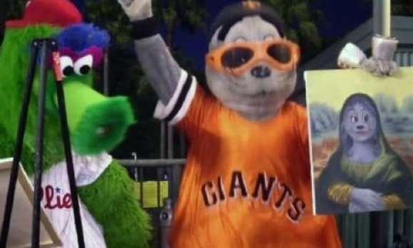 phillie-phanatic-vs-giants-mascot