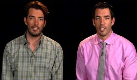 property-brothers-san-francisco-giants
